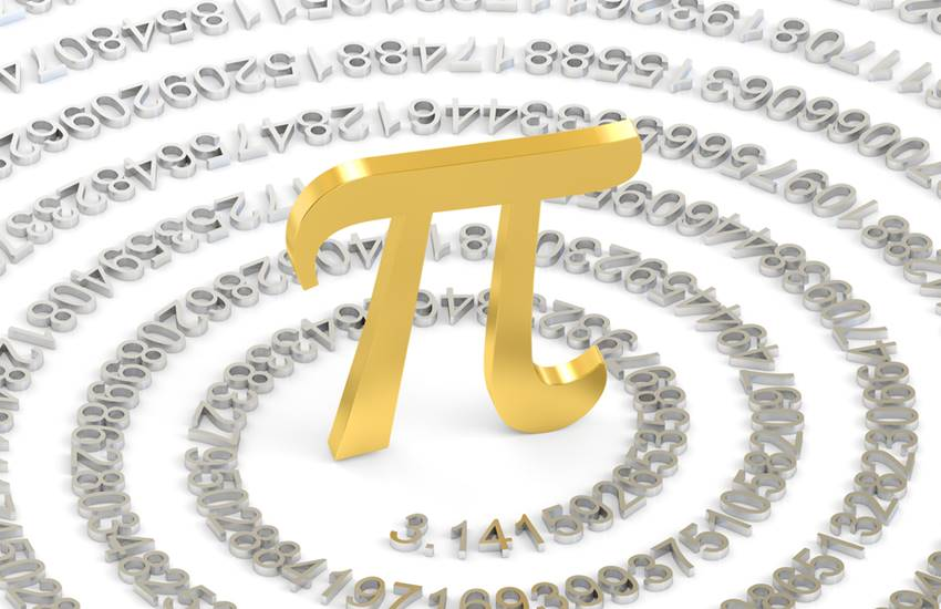 Pi Day, pi day 2018, पि डे, pi day google doodle, pi day images, pi day quotes, happy pi day, happy pi day image