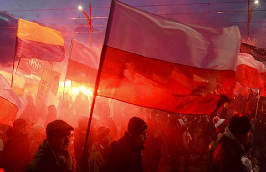 Poland, Poland news, Poland is in Discussion, Protests Taking Place, Abortion Legislation, Abortion Legislation update, Abortion Legislation in These Days, Discussion Due to Protests, Poland Abortion, international news