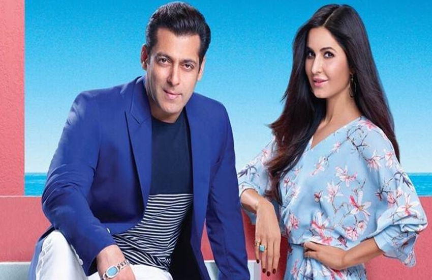 Katrina Kaif, salman khan, actress Katrina Kaif, actor salman khan, salman khan life, salman khan photos, salman khan lifestyle, salman khan photoshoot