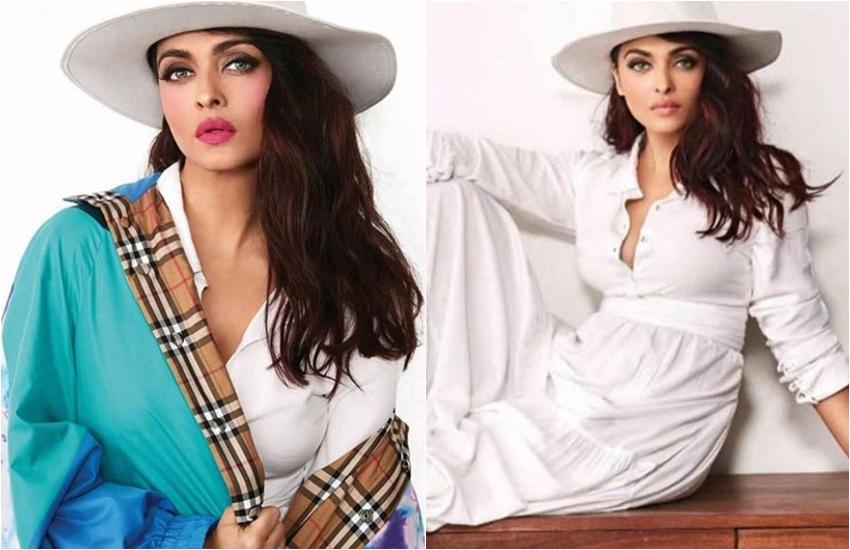 Aishwarya Rai Bachchan, Aishwarya Rai, bollywood actress Aishwarya Rai, Raat Aur Din, Woh Kaun thi, aish sanjay dutt, sunjay dutt, Raat Aur Din, entertainment news, bollywood news, television news, entertainmment news, fanny khan