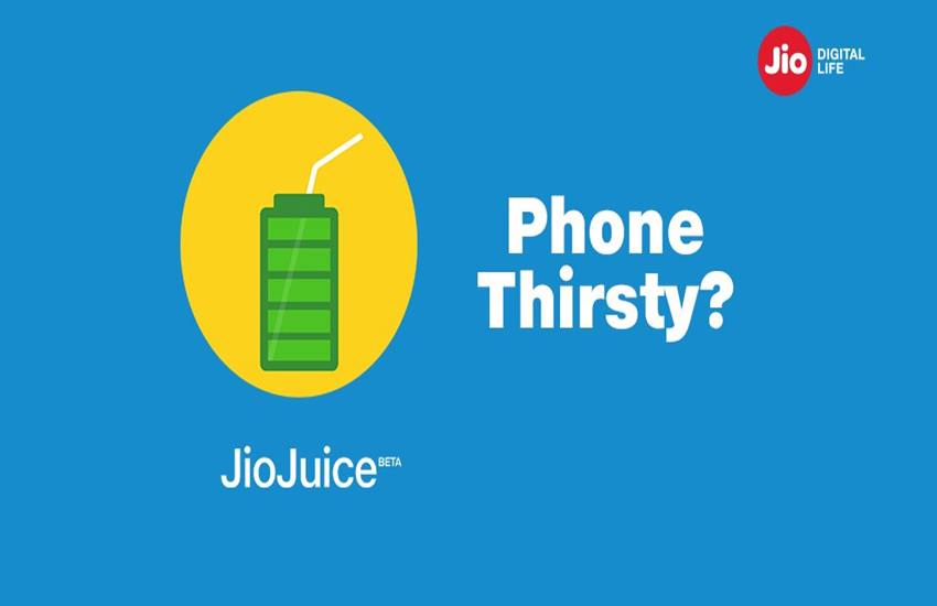 JIO, reliance jio, jio juice, April fool, tech news, Hindi news, News in Hindi, Jansatta