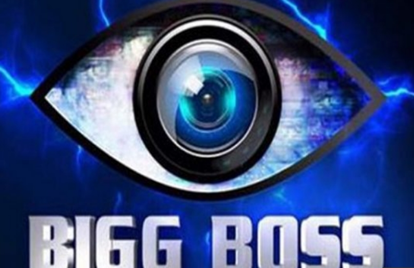 Bigg Boss 12 auditions, Bigg Boss 12 auditions, Bigg Boss 12 auditions, Bigg Boss 12 auditions open now, Bigg Boss 12 auditions, here is how you can apply for bigg boss, Bigg Boss 12 auditions show your partner, entertainment news, bollywood news, entertainment news, bollywood news, entertainment news, bollywood news, entertainment news, bollywood news