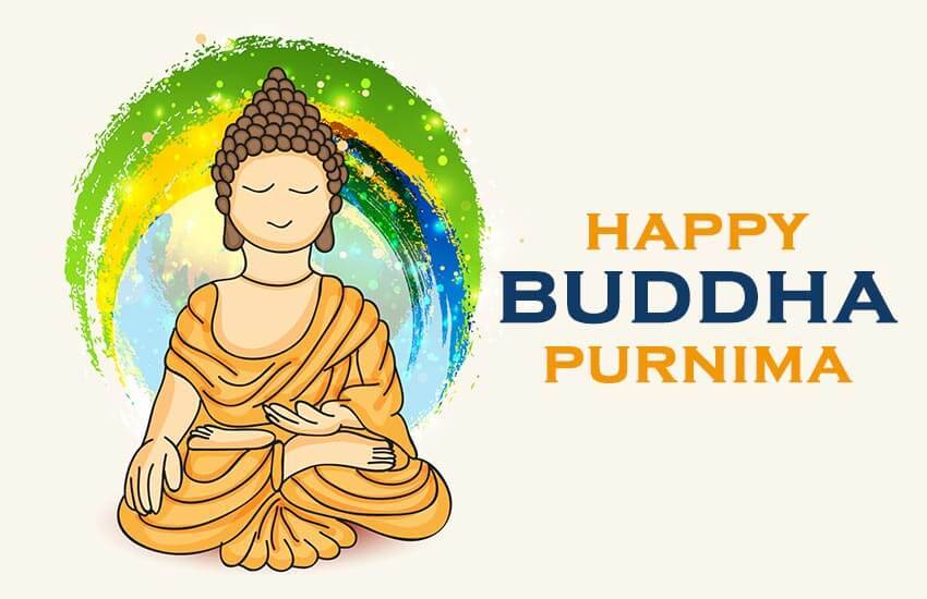 buddha purnima, budh purnima, budh purnima 2018, vesak, vesak day 2018, happy vesak day 2018, happy buddha purnima