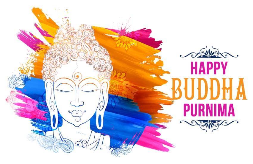 budh purnima, budh purnima 2018, buddha purnima, buddha purnima 2018, buddha purnima puja muhurat