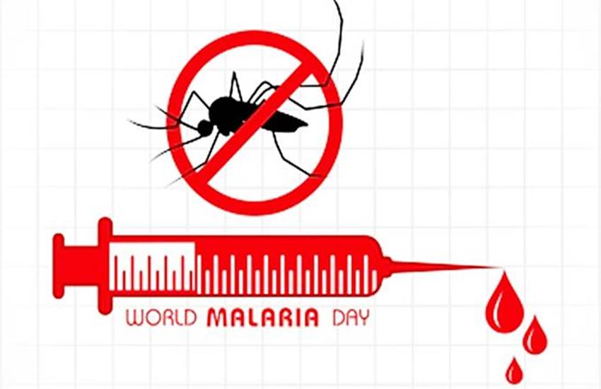 World Malaria Day 2018, World Malaria Day, malaria day in india, malaria treatment, malaria symptoms, malaria is caused by, malaria life cycle, when is malaria day, World Malaria Day 2018 observance, why is World Malaria Day observed, malaria day, history of malaria day, health tips in hindi, health news in hindi, healthy lifestyle news in hindi, lifestyle news in hindi, jansatta
