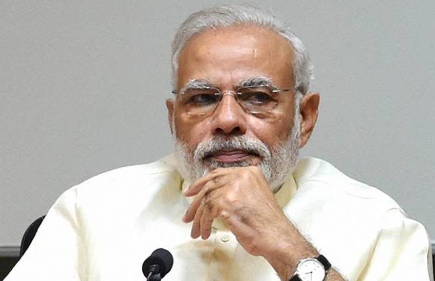 Narendra Modi, Narendra Modi horoscope, horoscope of Narendra Modi, Narendra Modi good time, bad time of Narendra Modi, horoscope of bjp, bjp horoscope, horoscope says, Improve After March 2019, Religion News