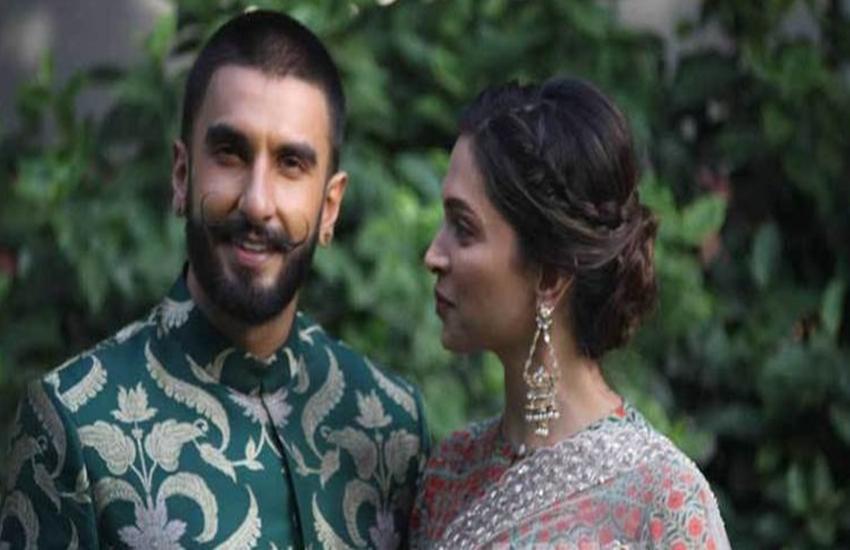Ranveer Singh and Deepika Padukone, Ranveer and Deepika wedding, ranveer Singh and Deepika Padukone India, Ranveer and Deepika Wedding Rumors, deepika photos, ranveer singh photos, jansatta