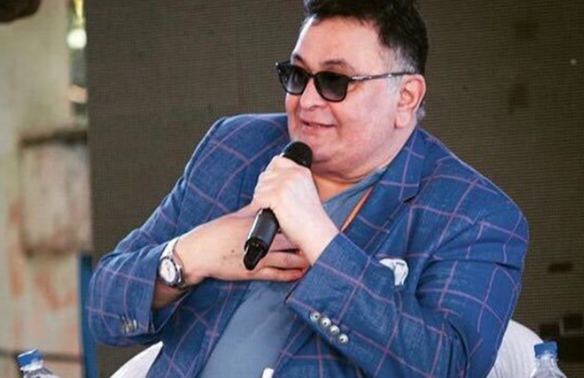 rishi kapoor, 102 not out star, 102 not out star rishi kapoo, rishi kapoor back on twitter, after 23 days rishi kapoor on twitter again, rishi kapoor posted a tweet, rishi kapoor says missed fighting on twitter, entertainment news, bollywood news, entertainment news, bollywood news,entertainment news, bollywood news