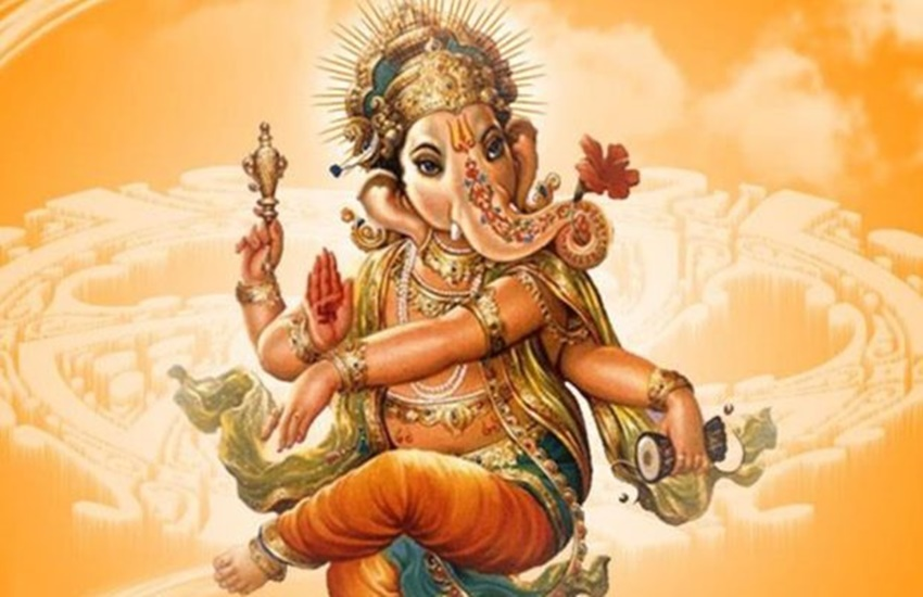 Ganesha, Ganesha facts, Ganesha benefits, Ganesha worship, Worshiping of Ganesha, Worship method of Ganesha, Ganesha on Wednesday, Ganesha on Wednesday worship, Religion news