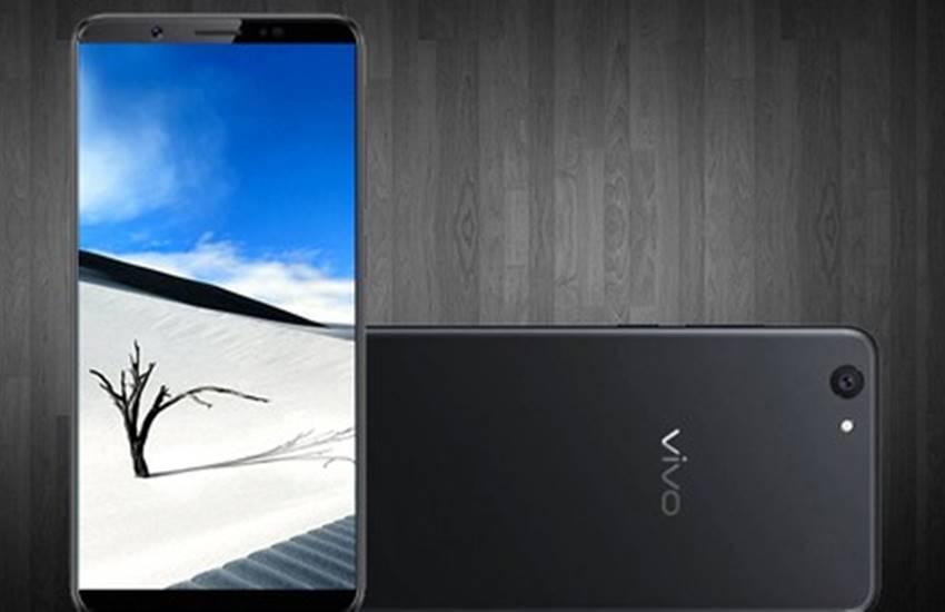 Vivo Y71, Vivo Y71 price, Vivo Y71 price in india, Vivo Y71 launch date, Vivo Y71 book online, Vivo Y71 booking, Vivo Y71 buy online, Vivo Y71 sale on amazon.com, redmi note 5 pro, Xiaomi redmi Note 5, Honor 9 Lite