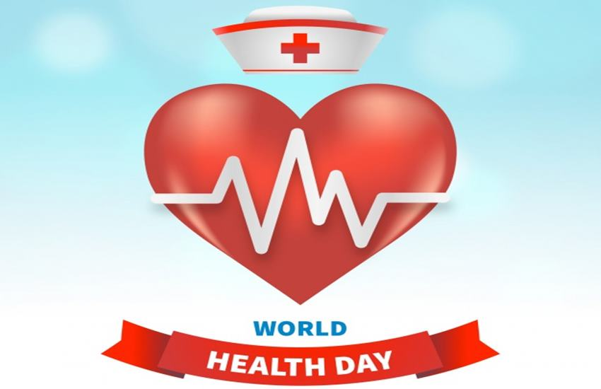World Health Day 2018, World Health Day 2018 Quotes, World Health Day 2018 Theme, World Health Day, world health day 2018 topic, world health day 2018 slogan, World Health Day 2018 Date