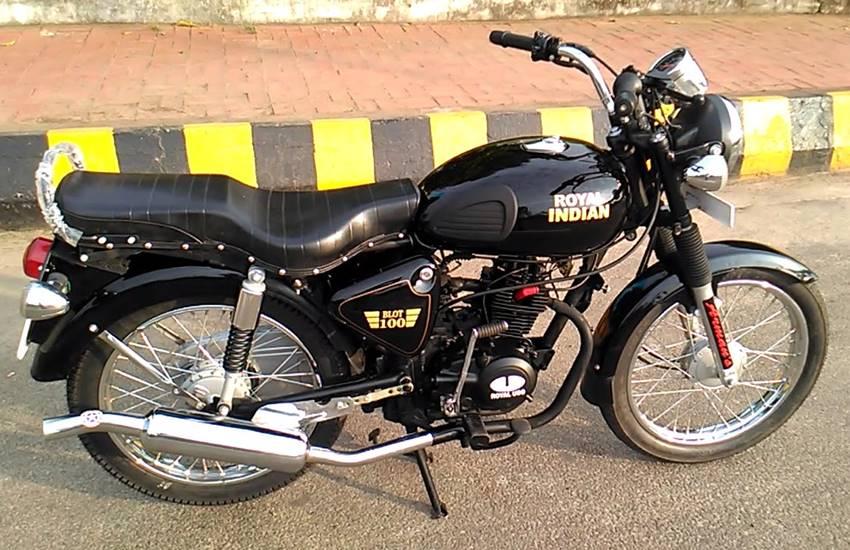 100cc bullet, 100cc royal enfield, royal indian bullet, bullet 350, bullet 500, 100cc engine, Bullet 500, Bullet 350, 100cc bullet price