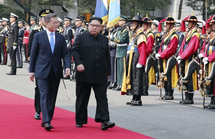 Kim Jong Un, Kim Jong Un shoes, Kim Jong Un secrets