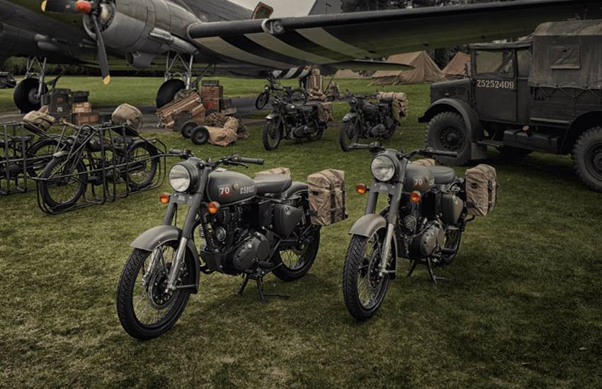 royal enfield, royal enfield 500, royal enfield 500 price in india, royal enfield 500 price