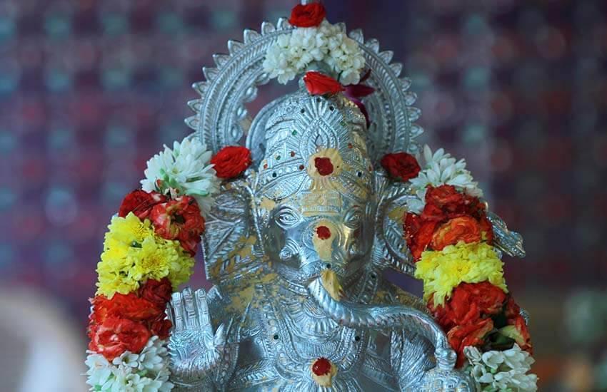 lord Ganesha, lord Ganesha facts, lord Ganesha statue, lord Ganesha prayer, lord Ganesha and day, day of lord Ganesha, lord Ganesha in hindu, lord Ganesha at home, lord Ganesha at house, lord Ganesha and religion, religion news