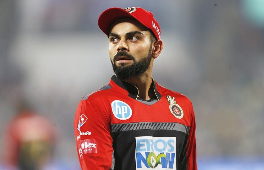 IPL: अगले साल RCB की टीम से बाहर हो सकते हैं ये 5 खिलाड़ी