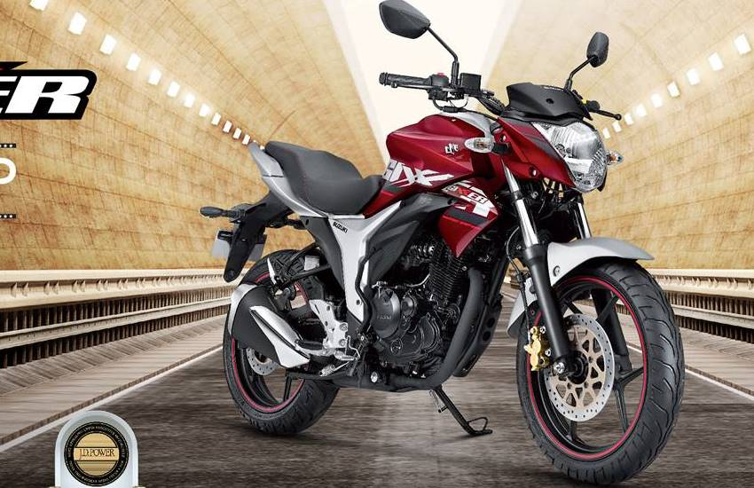 suzuki gixxer ABS, suzuki gixxer ABS price in India, most affordable bike ABS, Suzuki Gixxer ABS price, Suzuki Gixxer ABS features, Suzuki Gixxer ABS specification, Suzuki Gixxer ABS colors,