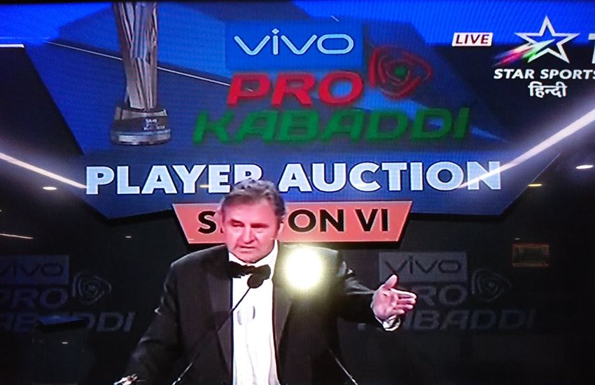 pro kabaddi, pro kabaddi 2018, प्रो कबड्डी २०१८ ऑक्शन लाइव, vivo pro kabaddi 2018, vivo pro kabaddi, kabaddi, kabaddi auction 2018, vivo pro kabaddi 2018, kabaddi , pro kabaddi 2018 auction, pro kabaddi auction , pro kabaddi auction updates, pkl auction, pkl auction , pkl auction 2018, pkl auction 2018 , pkl auction 2018 players list, pkl auction, Pro Kabaddi League 2018, Pro Kabaddi League 2018