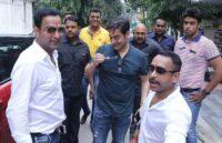 IPL सट्टेबाजी में फंसे अरबाज खान, इन बड़ी हस्तियों पर भी लग चुके हैंआरोप