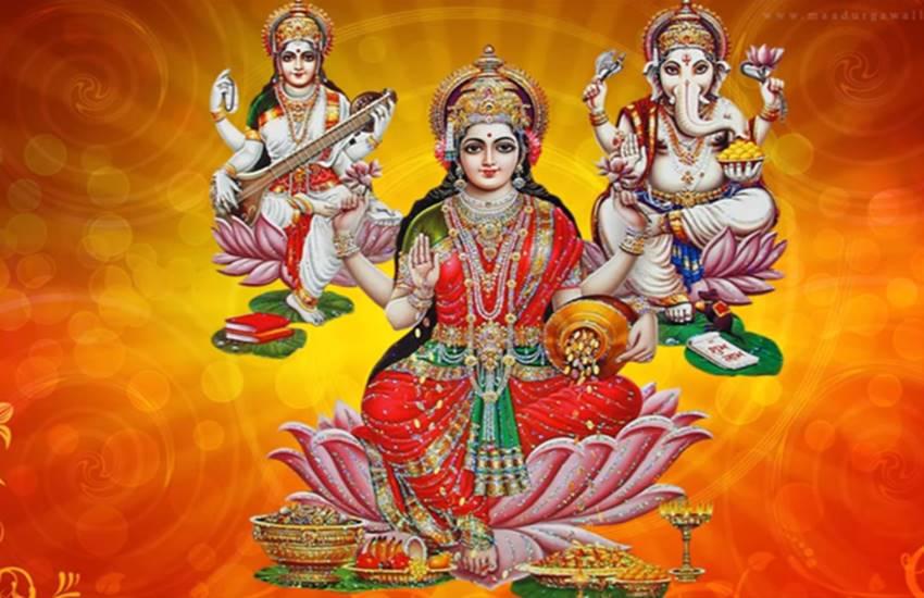 Lakshmi Ji, Lakshmi Ji worship, Lakshmi Ji prayer, Lakshmi Ji pic, Lakshmi Ji photo, Lakshmi Ji photo worship, Lakshmi Ji right pic, Lakshmi Ji right photo, right photo, right photo for worship, right photo for prayer, Religion news