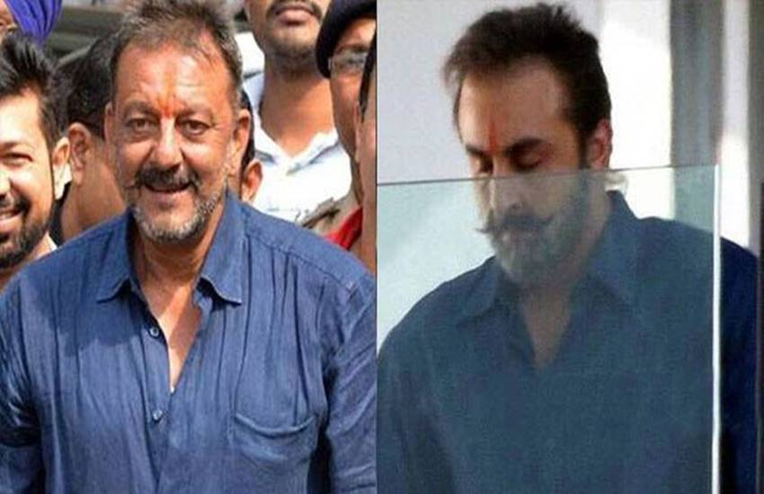 sanju, sanju movie download, sanju movie online, sanju full hd movie, sanju full movie online, sanju review, sanju movie review, sanju box office collection, sanju collection, sanju box office collection day 1
