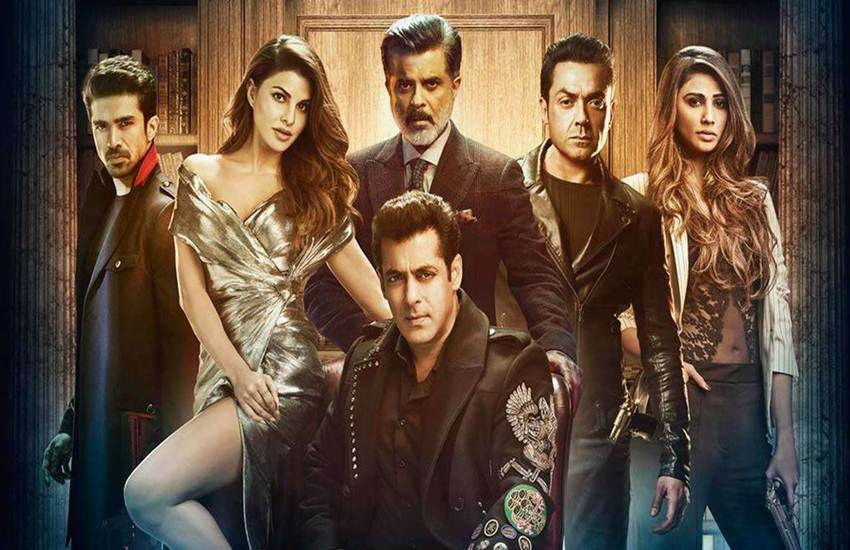 race 3, race 3 box office collection, race 3 total collection, race 3 collection, race 3 full movie hd, race 3 movie download, race 3 movie download online, race 3 collection world wide, race 3 box office collection worldwide, salman khan, salman khan race 3, entertainment news updates