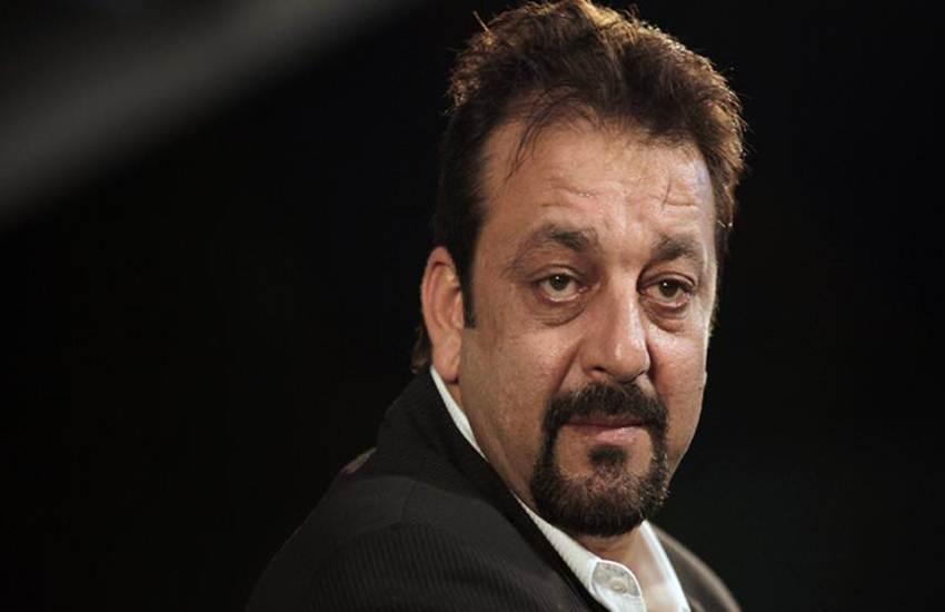 Dutt Biopic, rajkumar hirani, Ranbir Kapoor, Sanjay Dutt, sanju, sanju movie, sanjay dutt life, sanjay dutt movie, jansatta