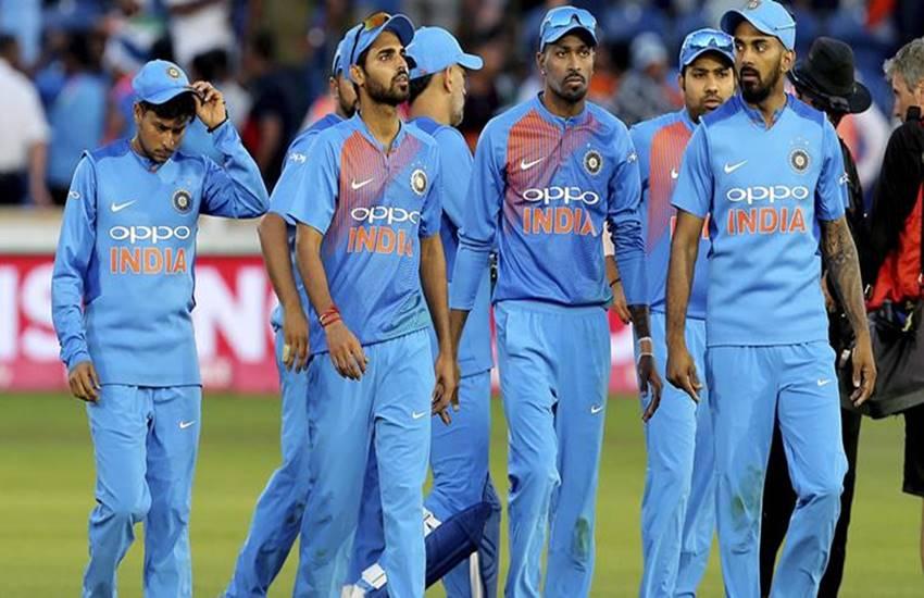 kuldeep yadav, Bhuvneshwar kumar, india vs england, ind vs eng, india vs england 2nd t20, india vs england t20, ind vs eng t20, ind vs eng t20 2018, ind vs eng 2018 squad, india vs england t20 2018, india vs england schedule, india vs england 2018 squad, india vs england t20 2018 squad, india vs england t20 players list, india vs england t20 2018 squad