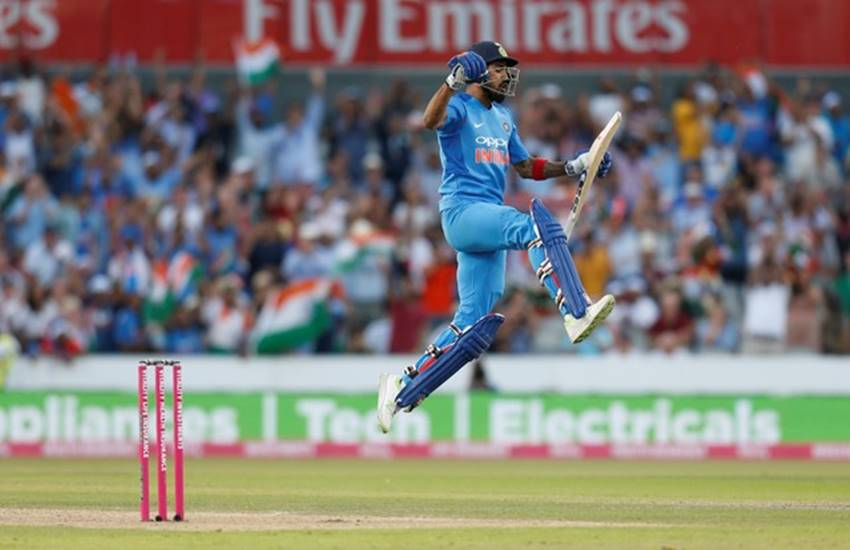 k l rahul, Indian cricketer K l rahul, k l rahul century, k l rahul 2nd century, k l rahul crying, Ind vs Eng, India vs England t20, T20, hindi news, sports news, Cricket news, jansatta