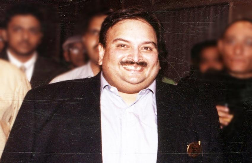 mehul choksi assets, Mehul Choksi, Money laundering, PNB SCAM, PMLA, Business News, Business News in Hindi, hindi news, News in Hindi, Jansatta