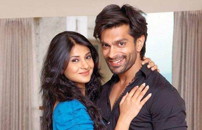Karan Singh Grover Comments On Ex-Wife, Jennifer Winget, After Watching Her Show, Bepannaah, Karan Singh Grover Jennifer Winget, Entertainment news