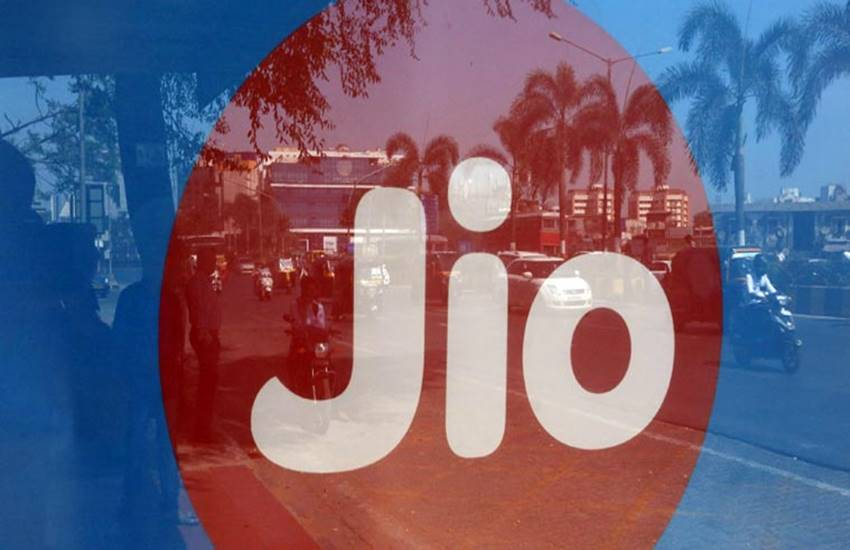 jio institute, jio institute revenue, jio institute revenue model, reliance jio institute, new jio institute, institute of eminence, institute of eminence, education sector, indian universities, Modi govt, Hindi news, news in Hindi, Jansatta