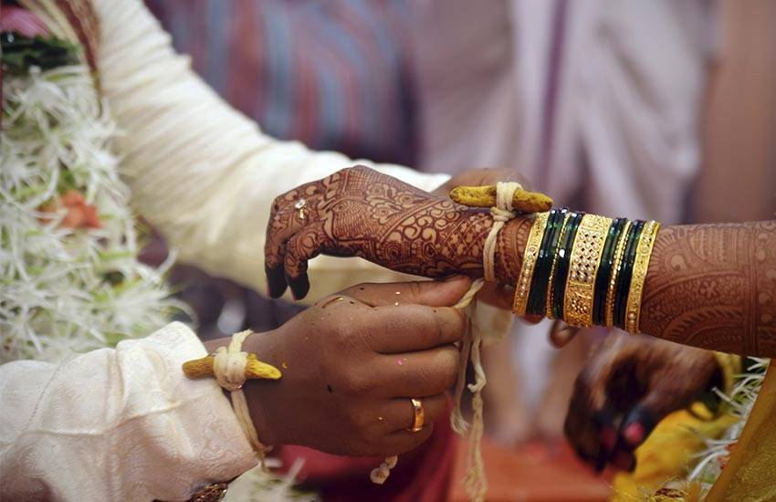 Marriage, Marriage facts, Marriage and religion, Marriage and astrology, Marriage and mars, Marriage and mangal, mangal, Problems In Marriage, Problems In Marriage and astrology, religion news