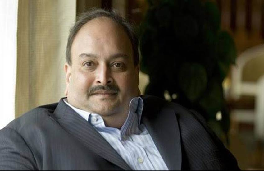 MEHUL CHOKSI, MEHUL CHOKSI CITIZENSHIP, MEHUL CHOKSI ANTIGUA CITIZEN, CHOKSI IN ANTIGUA, NIRAV MODI, GITANJALI GROUP, PUNJAB NATIONAL BANK SCAM, PUNJAB NATIONAL BANK, PNB SCAM, SEBI, SECURITIES AND EXCHANGE BOARD OF INDIA, MINISTRY OF EXTERNAL AFFAIRS, HINDI NEWS, NEWS IN HINDI, JANSATTA