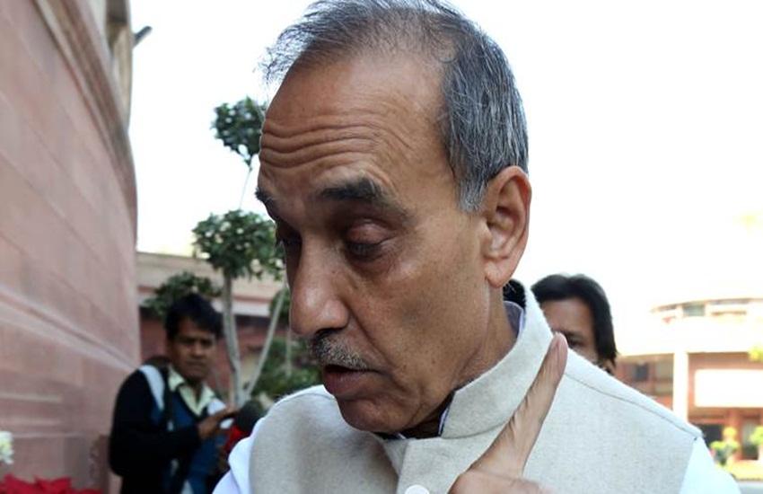 Satyapal Singh, Union Minister Satyapal Singh, Darwin, Darwin theory, theory of evolution, Hindi news, news in Hindi, Jansatta