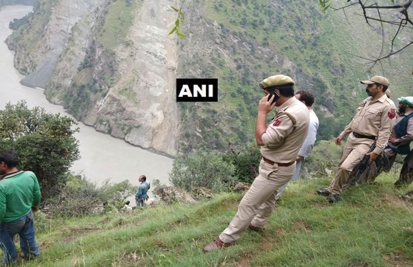 11 dead in kashmir