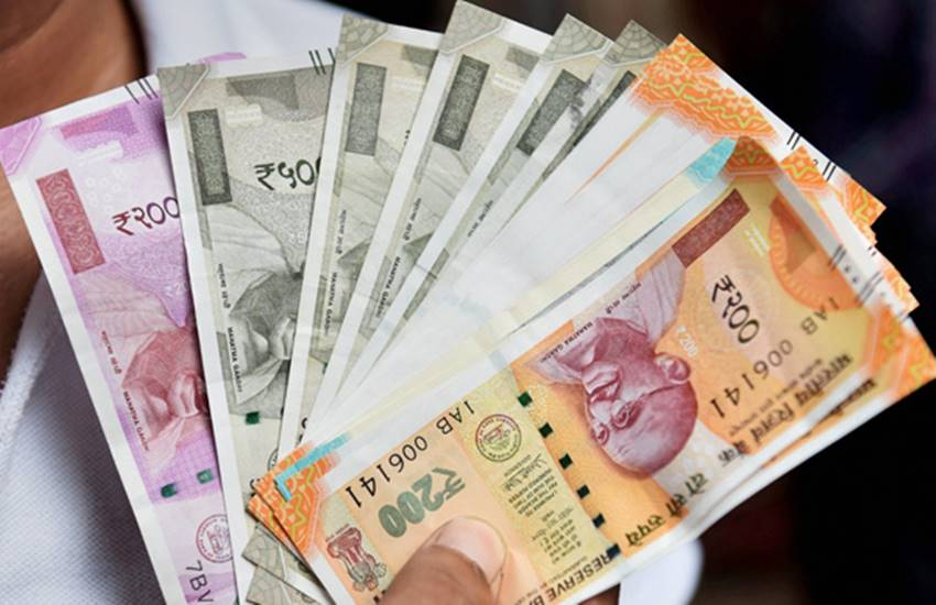 7th pay commission, 7th pay commission latest news, 7th pay commission latest news today 2018, 7th pay commission latest news in hindi, 7th cpc, 7th cpc latest news, 7th cpc latest news today, 7th pay commission daily allowance, 7th pay commission da allowance, 7th pay latest news