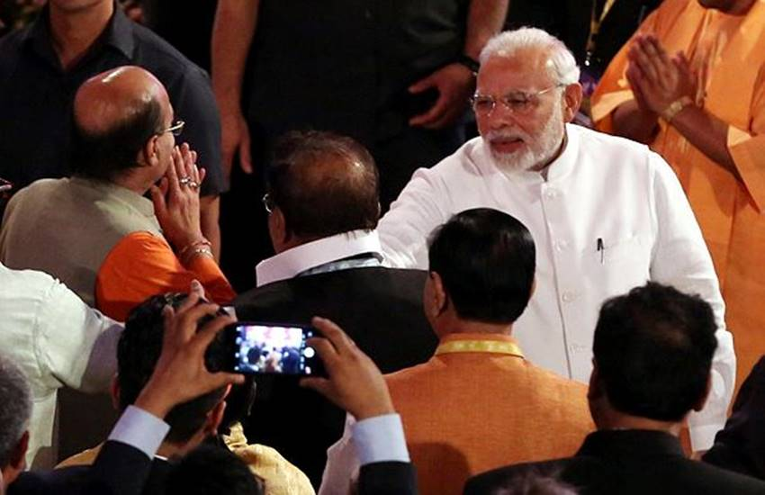 Amar Singh, Akhilesh yadav, SP chief Akhilesh yadav, Narendra modi, PM Modi, Hindi news, news in Hindi, Jansatta
