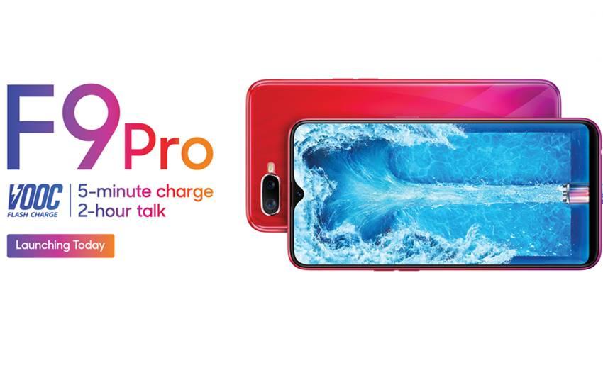 oppo f9 pro, oppo f9 pro price, oppo f9 pro price in india, oppo f9 pro specs, oppo f9 pro specifications, oppo f9 pro features, oppo f9 pro mobile, oppo f9 launch live, oppo f9 launch price, oppo f9 india, oppo f9 price in india, oppo f9 specs, oppo f9 features