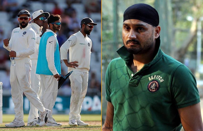 Ind vs Eng 3rd Test: विराट कोहली की कप्तानी पर बोले हरभजन, 38 मैचों में 38 बदलाव बहुत ज्यादा