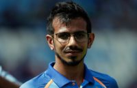 Yuzvendra chahal, ind vs aus, india vs australia