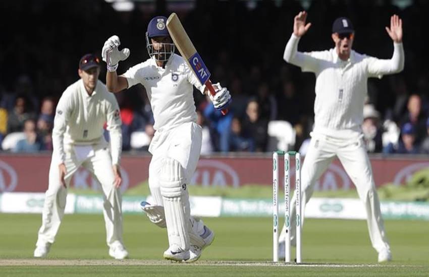 Ind vs Eng 2nd Test: शर्मनाक हार के कगार पर खड़ी टीम इंडिया के पास अब सिर्फ एक विकल्प