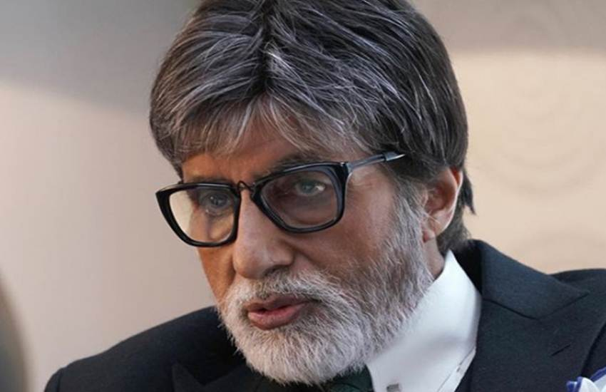 Amitabh Bachchan, Kerala flood victims, Kerala flood relief, Amitabh Bachchan trolled, Amitabh Bachchan troll, Big B