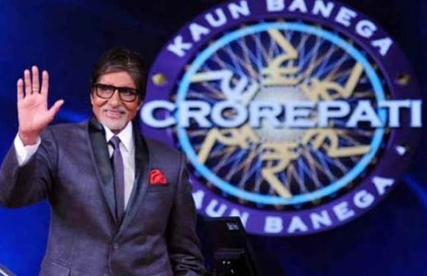 amitabh bachchan, kbc, kaun banega crorepati, reality show, amitabh bachchan kbc, amitabh bachchan show kbc, amitabh bachchan actor