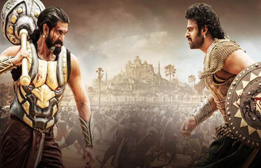 baahubali-2-movie-review-7592