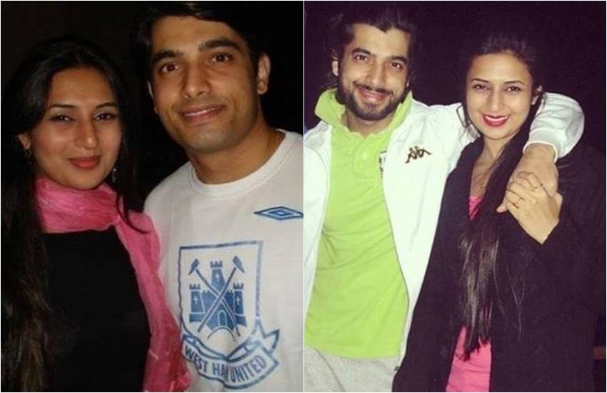 Ssharad Malhotra, banu mai teri dulhan actress, Ssharad Malhotra speak up about his relationship with Divyanka Tripathi, Divyanka Tripathi with vivek dahiya, Divyanka Tripathi and sharad malhotra, sharad break up with divyanka, Divyanka Tripathi speak up about her relationship, vivek dahiya with Divyanka Tripathi, entertainment news, bollywood news, television news ,entertainment news, bollywood news, television news