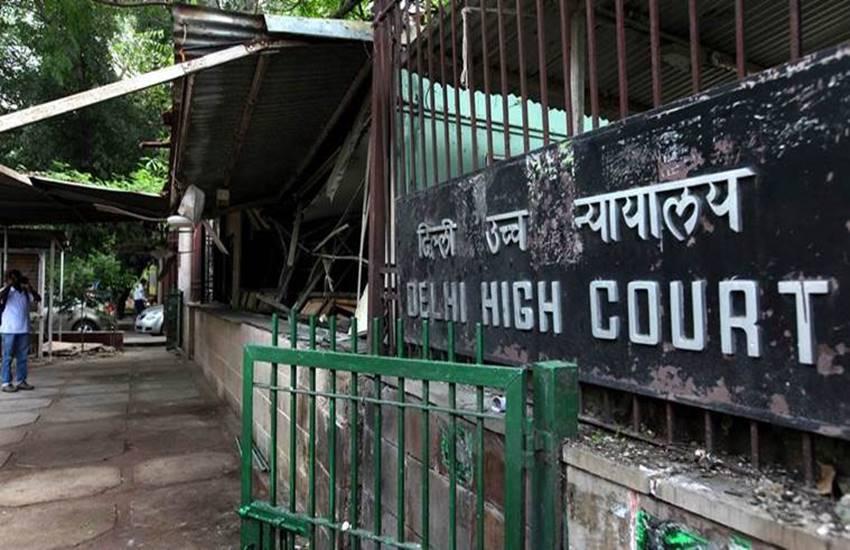Delhi high court, High court, property ownership, ownership disputes, delhi property, delhi news, Hindi news, Latest news, News in Hindi, Jansatta