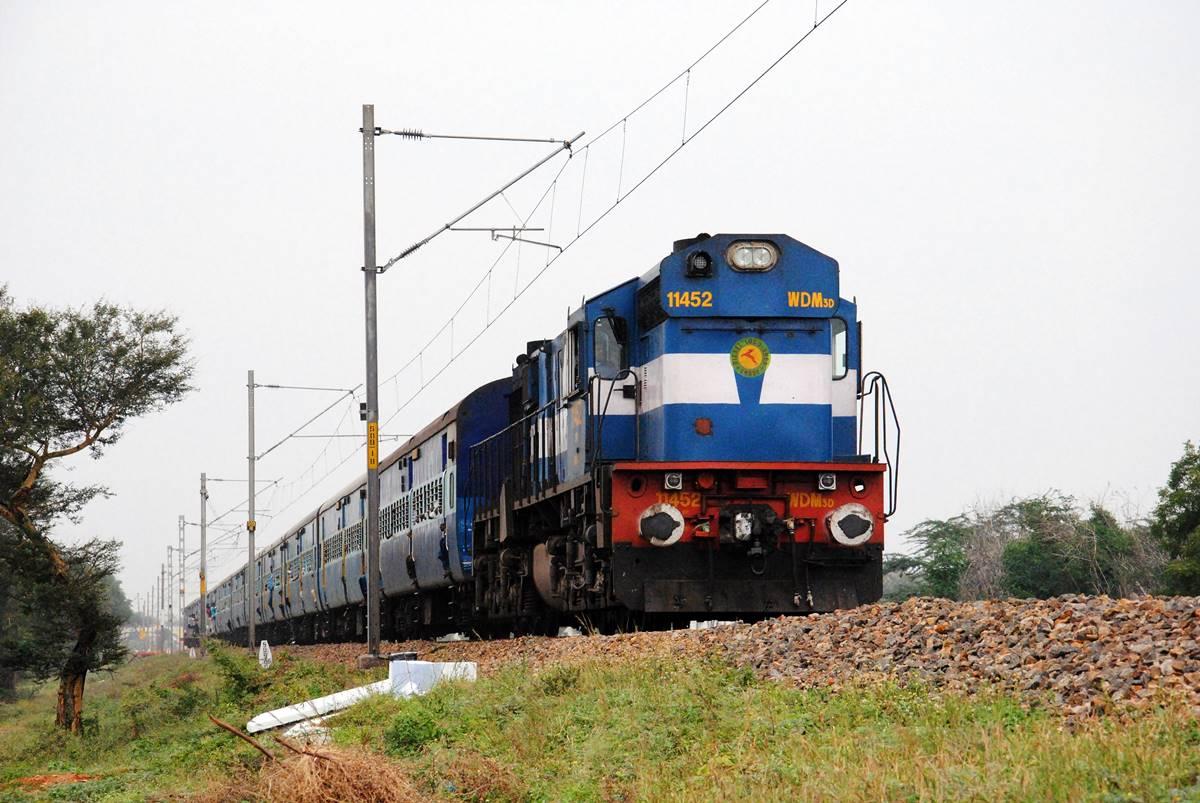 IRCTC account login, IRCTC availability, indian railways, indian railways rules, indian railways booking, IRCTC pnr, IRCTC login mobile, IRCTC Next generation, IRCTC app, IRCTC login id, IRCTC train enquiry, indian railway, irctc rules, indian railway new rules, irctc train, irctc train booking, irctc train status, irctc running status, irctc enguiry status, irctc pnr status, irctc schedule, irctc train system, irctc enquiry number, indian railway, indian railway train railway, indian railway train status, indian railway train booking