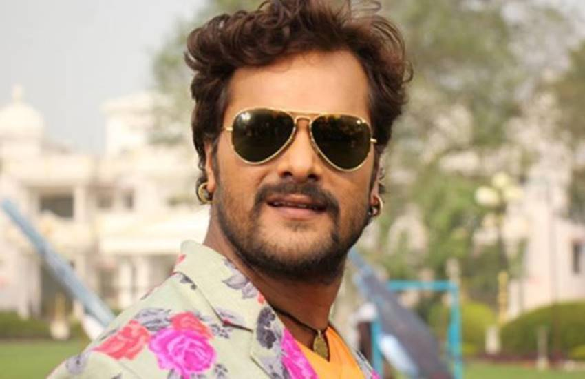 Bhojpuri song 2018 dj download mp3 khesari lal yadav