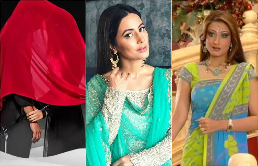 Kasautii Zindagii Kay 2, Kasautii Zindagii Kay 2 prerna, Kasautii Zindagii Kay 2 kamaulika, hina khan as kamolika, hina charging huge money for one episode of Kasautii Zindagii Kay 2, Kasautii Zindagii Kay 2, ekta kapoor upcoming show Kasautii Zindagii Kay 2, Kasautii Zindagii Kay 2, hina khan in Kasautii Zindagii Kay 2, entertainment news, bollywood news, television news, entertainment news, bollywood khabren, entertainment news